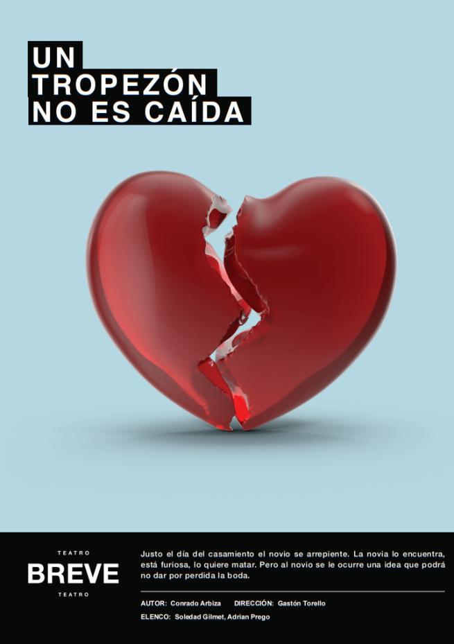 UN-TROPEZON-NO-ES-CAIDA